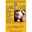 The Garlic Cure