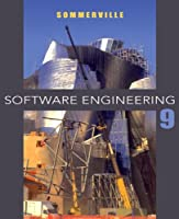 Software Engineering (9th Edition) Front Cover