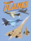 img - for Speed! - Planes book / textbook / text book