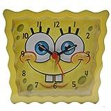 Spongebob Squarepants Alarm Clocks - Best Reviews Guide