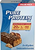 High Protein Foods Review and Comparison