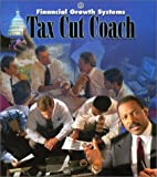 The Tax Cut Coach 9780972395304