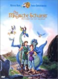 Das magische Schwert - Die Legende von Camelot [Alemania]