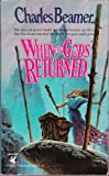 When the Gods Returned, Charles Beamer, 0345326768