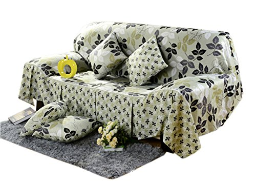 loveseat couch sofa cotton cover