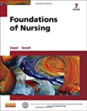 Foundations of Nursing 7th Edition