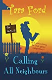 Calling All Neighbours (Calling All... Book 4)