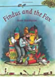 Findus and the Fox (Findus & Pettson)