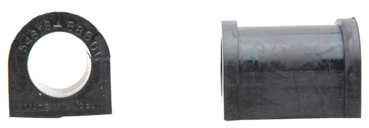 ACDelco 45G0670 Professional Front Suspension Stabilizer Bushing