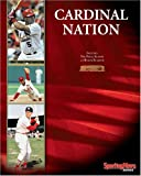 Cardinal Nation, Sporting News Staff, 0892048212