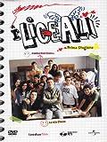 I Liceali - Stagione 01 (6 Dvd)