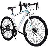 100 To 200 Road Bikes Bikes Sports Outdoors