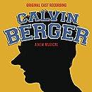 Calvin Berger - Original Cast Recording