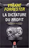 La Dictature du profit