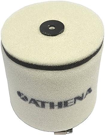 Athena S410210200039 Filtro de Aire