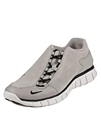 Nike Mens Footscape Free Prm Nsw Nrg Granite Black 524154-011