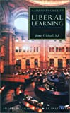 img - for Students Guide to Liberal Learning: Liberal Learning Guide (Guides to Major Disciplines) book / textbook / text book