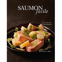 Saumon facile (French Edition)