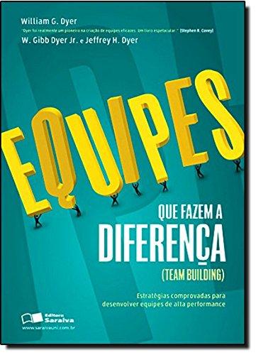 Equipes que Fazem a Diferença