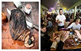 Franklin-Barbecue-A-Meat-Smoking-Manifesto