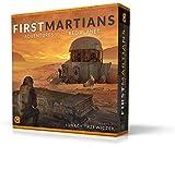 Portal Games First Martians Board Games