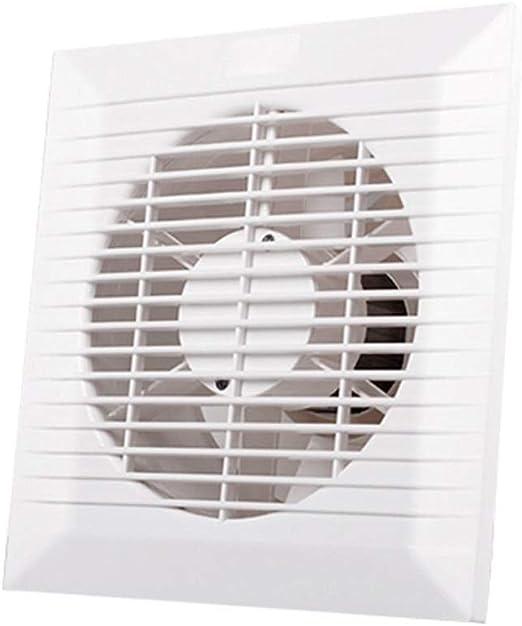 Ventilación Extractor Ventilador de extracción Tipo de ventana de ...