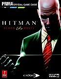 Hitman: Blood Money, Michael Knight, 0761553274