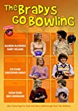 The Bradys Go Bowling
