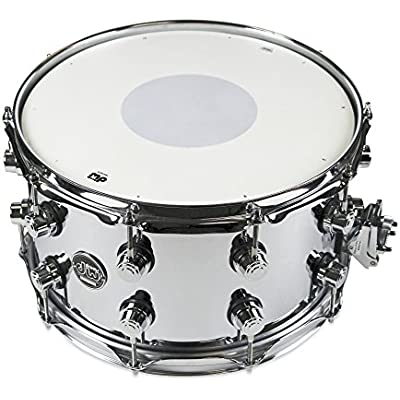 dw-performance-series-steel-snare
