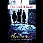 The Lord of Death | Eliot Pattison