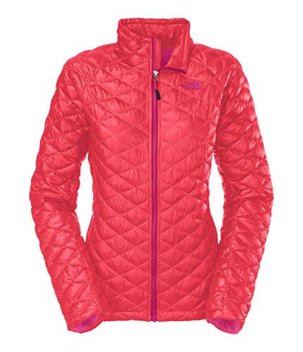 International Quilt Jacket - 4