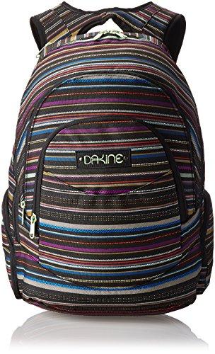 Dakine Prom Laptop Backpack Liter