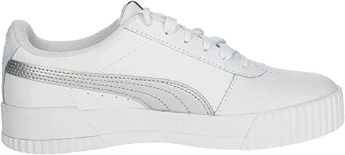 scarpe puma ginnastica donna