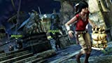 Uncharted 2: Among Thieves (PS3) [UK IMPORT]
