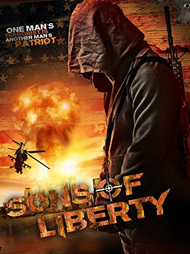 (Sons of Liberty )