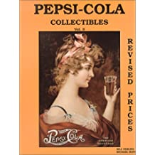 Pepsi-Cola Collection