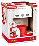 Smoby - 310546 - Rowenta Espresso