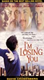 I'm Losing You [VHS]