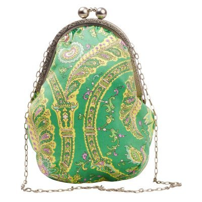 amy-butler-for-kalencom-pretty-lady-mini-bag-feather-paisley