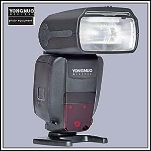ARBUYSHOP envío! YONGNUO YN600EX-RT YN600EX RT Primera Aftermarket Transmisión Speedlite
