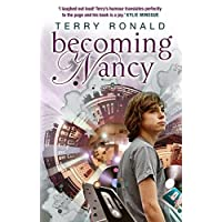 Becoming Nancy