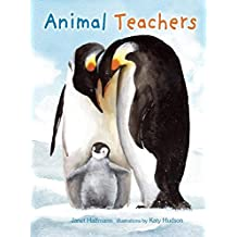 Animal Teachers