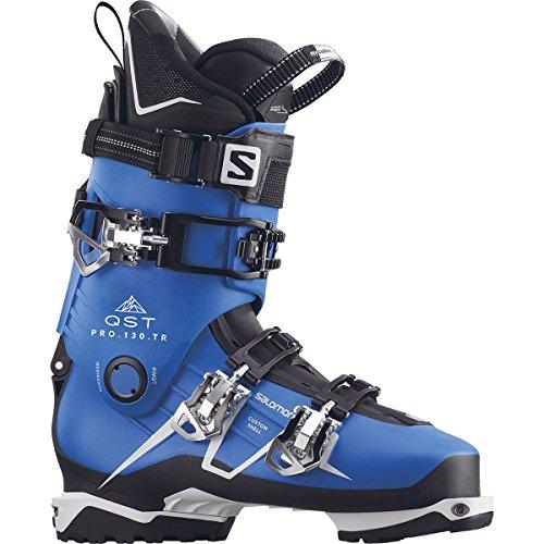 Pro 130 Ski Boot - 4