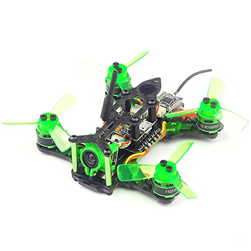 Buy rtf quadcopter