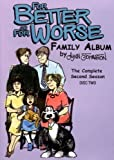 For Better or for Worse - Family Album - The Complete Second Season
