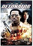 The Detonator Bilingual