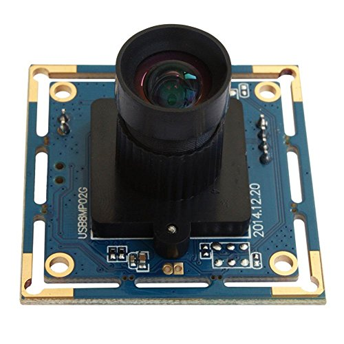 Digital Cctv Camera Sony - 7