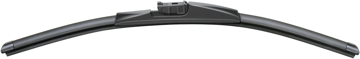 ACDelco 8-992515 Professional Beam Wiper Blade with Spoiler Pack of 1 25 in