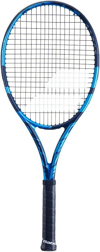 NEW Babolat Pure Drive 2021 Latest edition Tennis Racquet 4 3//8