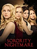 Sorority Nightmare